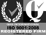 ISO Accredited Image Icon