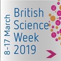 British Science Week - Link To Journeys Theme And Rocket Experiments