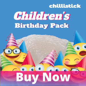 Kids Stay At Home Fun Activity Pack | Birthday Ideas | Party Celebrations